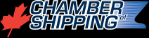 Maplesat Inc. joined 'Chamber of Shipping of BC'